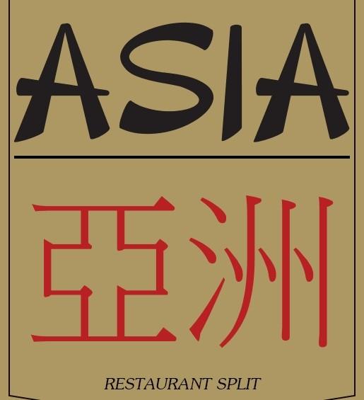asian stranica za upoznavanje u ukzaraditi novac web stranice za upoznavanje